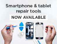 Repair Toolkit