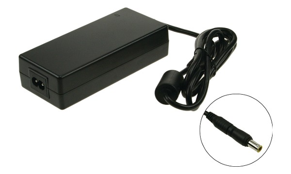 ThinkPad X60 Tablet 6368 Adaptador