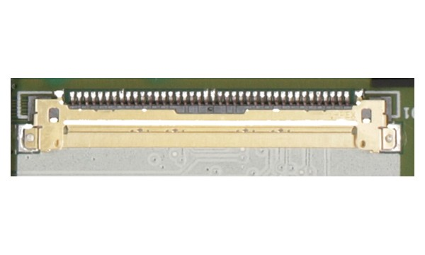 "L14383-001 14.0"" 1920x1080 IPS HG 72% GL 3mm Connector A"