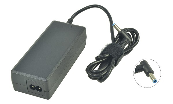 Envy TouchSmart 15-j029tx Adaptador