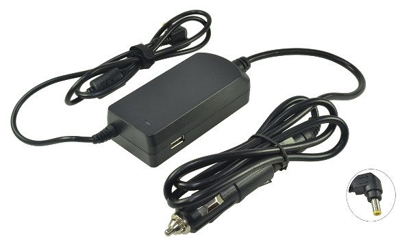 ThinkPad T42P Adaptador de coche