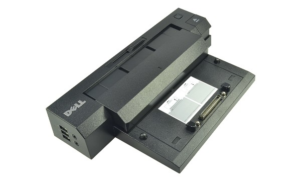 452-11359 Dell E-Port II Avanzado Con USB V3.0