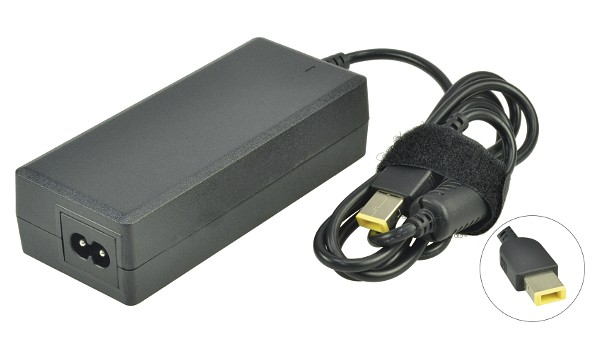 ThinkPad Edge E531 6885 Adaptador