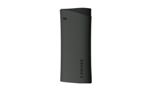ProWave 7 13000mAh Dual USB Power Bank