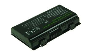 Producto compatible 2-Power para sustituir Batería 70-NQK1B1000Z Packard Bell