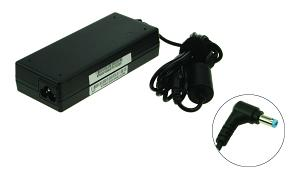 TravelMate 4000WLMi Adaptador