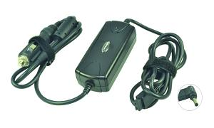 Satellite M105-S1021 Adaptador de coche