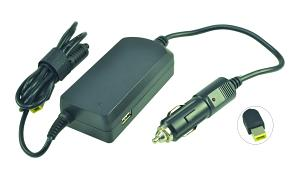 ThinkPad X260 Adaptador de coche