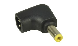 7200-T4 Universal Tip