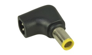 G62-143cl Universal Tip